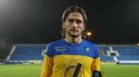 Fenerbahçe Crespo transferini açıkladı!