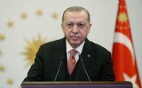 Başkan Erdoğan'ın Kitabı - Başkan Erdoğan'ın kitabı yarın çıkıyor!