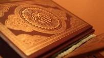 NİSA SURESİ - Nisa Suresinin Anlamı Nedir? Nisâ Suresi Türkçe ve Arapça Okunuşu (Diyanet Meali)