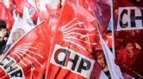 CHP ve yandaşlarının bu haftaki yalanları!.