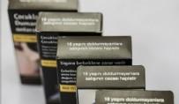 Karar Resmi Gazete'de yayımlandı! Sigara paketlerinde yeni dönem