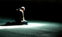 Kaza Namazı - Kaza namazı nedir, ne zaman kılınır? Kaza namazı nasıl kılınır?