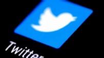 Twitter'dan AK Parti'yi destekleyen hesaplara skandal sansür kararı