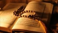 Alak Suresi - Alak Suresi'nin Anlamı Nedir?  Alak Suresi Ne İçin Okunur?  Alak Suresi'nin Arapça ve Türkçe Okunuşu