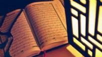 Hac Suresi - Hac Suresinin Anlamı Nedir? Hac Suresinin Anlamı, Tefsiri, Türkçe ve Arapça Okunuşu