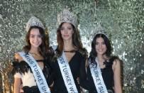 Miss Turkey 2021 - Miss Turkey 2021 ne zaman, hangi kanalda? Miss Turkey 2021 Youtube'dan mı yayınlanacak? Miss Turkey 2021 adayları…