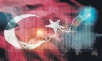 MERKEZ BANKASı - TCMB Başkanı'ndan enflasyon tahmini!;