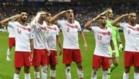 Türkiye Norveç Maçı - Türkiye Norveç  maçı ne zaman? Türkiye Norveç  Maçı saat kaçta? hangi kanalda?
