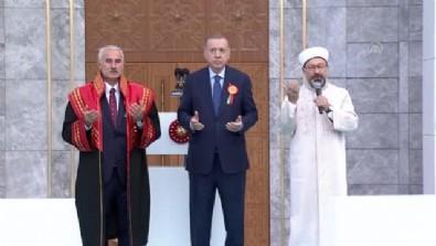 Can Ataklı'dan darbe çağrısı: Neden Ali Erbaş'ın konuşmalarına tepki vermiyorsunuz