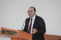 CHP'li belediye resmi yazı ile yalan söyledi
