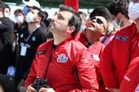 Selçuk Bayraktar - Selçuk Bayraktar müjdeyi duyurdu! 'Devrim olacak'