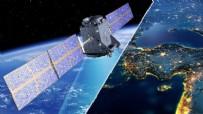Türksat 5B için ilk anlaşma tamam! İşte uzaya gönderileceği tarih