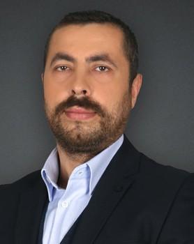 Ahmet ANAPALI